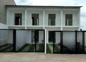 Casa, 2 Quartos, 2 Vagas em Jardim Casa Branca, Betim, MG valor de R$ 179.000,00 no Lugar Certo