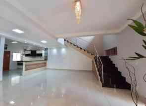 Casa, 4 Quartos, 4 Vagas, 4 Suites em Santa Genoveva, Goiânia, GO valor de R$ 630.000,00 no Lugar Certo