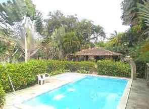 Casa em Condomínio, 2 Quartos, 4 Vagas em Aldeia, Camaragibe, PE valor de R$ 600.000,00 no Lugar Certo
