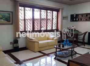 Casa, 6 Quartos, 6 Vagas, 2 Suites em Belvedere, Belo Horizonte, MG valor de R$ 3.000.000,00 no Lugar Certo