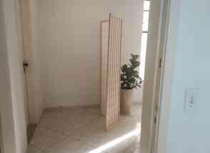 Sala para alugar em Rua Paraíba, Savassi, Belo Horizonte, MG valor de R$ 700,00 no Lugar Certo