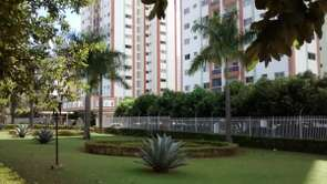 Apartamento, 3 Quartos, 1 Vaga, 3 Suites