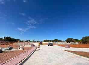 Lote em Smpw Quadra 5 Conjunto 7, Park Way, Brasília/Plano Piloto, DF valor de R$ 1.900.000,00 no Lugar Certo
