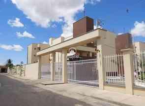 Apartamento, 2 Quartos, 1 Vaga, 1 Suite em Cohab Anil IV, São Luís, MA valor de R$ 179.000,00 no Lugar Certo