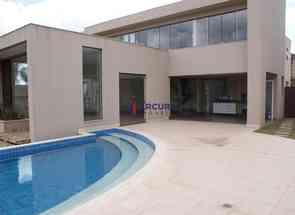 Casa em Condomínio, 4 Quartos, 6 Vagas, 2 Suites em Alphaville - Lagoa dos Ingleses, Nova Lima, MG valor de R$ 2.980.000,00 no Lugar Certo