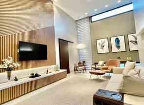 Casa, 4 Quartos, 4 Suites em Alphaville Araguaia, Goiânia, GO valor de R$ 3.300.000,00 no Lugar Certo