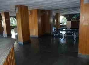 Apartamento, 4 Quartos, 2 Vagas, 1 Suite em São Bento, Belo Horizonte, MG valor de R$ 550.000,00 no Lugar Certo