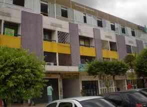 Sala para alugar em Qi 31 Bloco a, Guará II, Guará, DF valor de R$ 900,00 no Lugar Certo