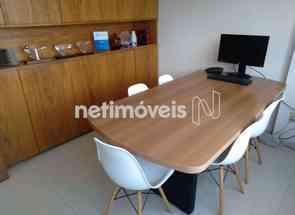 Conjunto de Salas, 1 Vaga em Centro, Belo Horizonte, MG valor de R$ 490.000,00 no Lugar Certo