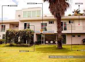 Casa, 5 Quartos, 5 Suites em Avenida das Palmeiras, São Luiz (pampulha), Belo Horizonte, MG valor de R$ 3.800.000,00 no Lugar Certo