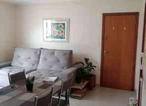 Apartamento, 3 Quartos, 2 Vagas, 1 Suite em Rua Wups de Oliveira, Tirol (barreiro), Belo Horizonte, MG valor de R$ 430.000,00 no Lugar Certo