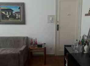 Apartamento, 3 Quartos, 1 Vaga em Santo Agostinho, Belo Horizonte, MG valor de R$ 550.000,00 no Lugar Certo