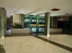 Apartamento, 2 Quartos, 1 Vaga para alugar em Setor Central, Gama, DF valor de R$ 600,00 no Lugar Certo