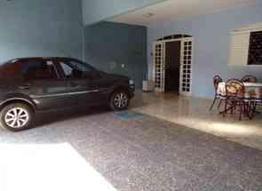 Apartamento em St Habitacional Contagem, Sobradinho, DF valor de R$ 270.000,00 no Lugar Certo