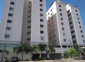 Apartamento, 3 Quartos, 1 Vaga, 1 Suite em Qnn, Ceilândia Sul, Ceilândia, DF valor de R$ 225.000,00 no Lugar Certo