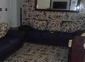 Casa, 3 Quartos, 5 Vagas em Rua Iguaçu, Concórdia, Belo Horizonte, MG valor de R$ 1.100.000,00 no Lugar Certo