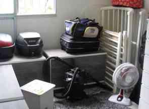 Apartamento, 3 Quartos, 2 Vagas em Estrela Dalva, Belo Horizonte, MG valor de R$ 275.000,00 no Lugar Certo