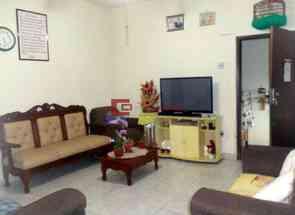 Casa, 3 Quartos, 3 Vagas, 1 Suite em Rua Pratinha, Caiçaras, Belo Horizonte, MG valor de R$ 550.000,00 no Lugar Certo