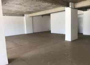 Loja, 10 Vagas para alugar em Av Raja Gabaglia, Cidade Jardim, Belo Horizonte, MG valor de R$ 11.000,00 no Lugar Certo