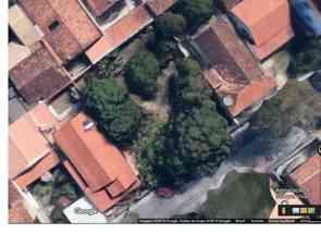Lote em Planalto, Belo Horizonte, MG valor de R$ 550.000,00 no Lugar Certo