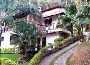 Casa, 4 Quartos, 1 Suite em Canto das Águas, Rio Acima, MG valor de R$ 1.280.000,00 no Lugar Certo