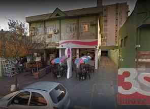 Sala, 1 Vaga para alugar em Jardim Londrilar, Londrina, PR valor de R$ 1.100,00 no Lugar Certo