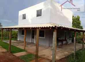 Casa, 3 Quartos em Dumaville, Esmeraldas, MG valor de R$ 250.000,00 no Lugar Certo