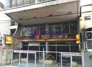 Loja, 6 Vagas para alugar em Horto, Belo Horizonte, MG valor de R$ 18.000,00 no Lugar Certo