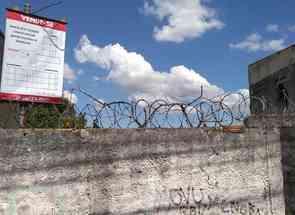 Lote em Rua Hidelmar Falcão, Lindéia, Belo Horizonte, MG valor de R$ 370.000,00 no Lugar Certo