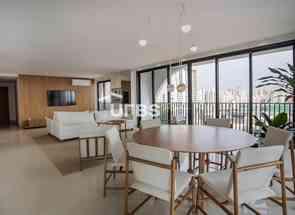 Apartamento, 3 Quartos, 3 Vagas, 3 Suites em Setor Marista, Goiânia, GO valor de R$ 1.420.000,00 no Lugar Certo