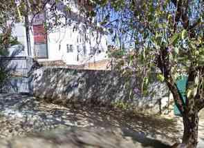 Lote em Rua Nossa Senhora da Paz, Cachoeirinha, Belo Horizonte, MG valor de R$ 1.500.000,00 no Lugar Certo