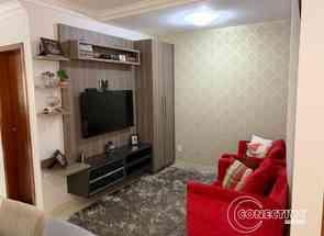 Casa, 3 Quartos, 2 Vagas, 1 Suite em Rua Umiri, Parque Amazônia, Goiânia, GO valor de R$ 350.000,00 no Lugar Certo