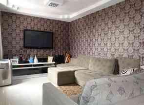 Cobertura, 3 Quartos, 2 Vagas, 1 Suite em Setor Bueno, Goiânia, GO valor de R$ 450.000,00 no Lugar Certo
