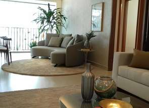 Apartamento, 3 Quartos, 2 Vagas, 3 Suites em Setor Marista, Goiânia, GO valor de R$ 640.000,00 no Lugar Certo