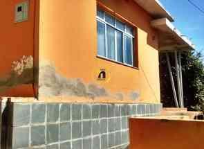 Casa, 3 Quartos, 3 Vagas em Rua Mário Soares, Dom Bosco, Belo Horizonte, MG valor de R$ 550.000,00 no Lugar Certo