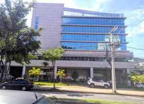Prédio, 35 Vagas para alugar em Buritis, Belo Horizonte, MG valor de R$ 75.000,00 no Lugar Certo