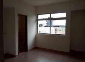 Sala em Avenida do Contorno, Prado, Belo Horizonte, MG valor de R$ 123.000,00 no Lugar Certo