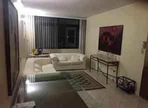 Apartamento, 4 Quartos, 1 Vaga, 1 Suite em Sqs 109 Bloco e, Asa Sul, Brasília/Plano Piloto, DF valor de R$ 1.290.000,00 no Lugar Certo