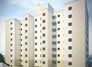 Apartamento, 3 Quartos, 1 Suite em Niterói, Betim, MG valor a partir de R$ 124.900,00 no Lugar Certo