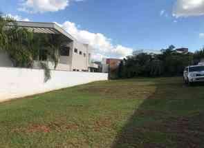Lote em Condomínio em Rua Rio Novo, Alphaville Flamboyant Residencial Araguaia, Goiânia, GO valor de R$ 999.000,00 no Lugar Certo