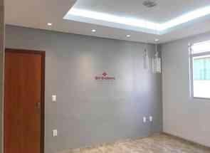 Apartamento, 3 Quartos, 1 Vaga em Aurélio Lopes, Diamante, Belo Horizonte, MG valor de R$ 330.000,00 no Lugar Certo