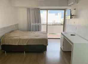 Apart Hotel para alugar em Asa Sul, Brasília/Plano Piloto, DF valor de R$ 1.400,00 no Lugar Certo