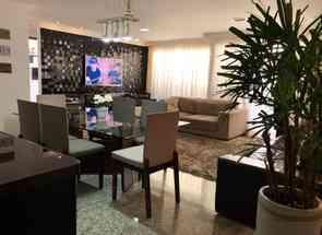 Apartamento, 3 Quartos, 2 Vagas, 2 Suites em Rua 54, Jardim Goiás, Goiânia, GO valor de R$ 550.000,00 no Lugar Certo