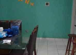 Casa, 2 Quartos, 2 Vagas em Setor Oeste, Sobradinho, DF valor de R$ 220.000,00 no Lugar Certo