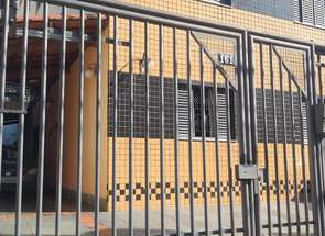 Apartamento, 3 Quartos, 1 Vaga, 1 Suite para alugar em Rua Nilton Baldo, Paquetá, Belo Horizonte, MG valor de R$ 1.190,00 no Lugar Certo
