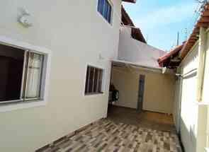 Casa, 3 Quartos, 3 Vagas em Jacqueline, Belo Horizonte, MG valor de R$ 360.000,00 no Lugar Certo