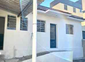 Casa, 1 Quarto para alugar em Rua Frederico Bracher Júnior, Carlos Prates, Belo Horizonte, MG valor de R$ 700,00 no Lugar Certo