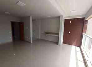 Apartamento, 2 Quartos, 2 Vagas, 2 Suites em Avenida Copacabana, Jardim Atlântico, Goiânia, GO valor de R$ 405.000,00 no Lugar Certo