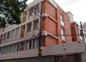 Área Privativa, 2 Quartos, 1 Vaga em Rua Vitório Marçola, Anchieta, Belo Horizonte, MG valor de R$ 360.000,00 no Lugar Certo