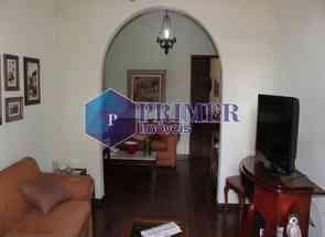 Casa, 2 Quartos, 4 Vagas, 1 Suite em Rua Caraça, Serra, Belo Horizonte, MG valor de R$ 830.000,00 no Lugar Certo